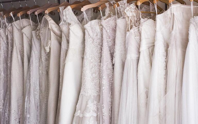 Kaleido-Hochzeitsspecial: Meine Verlobte und ihr T1D