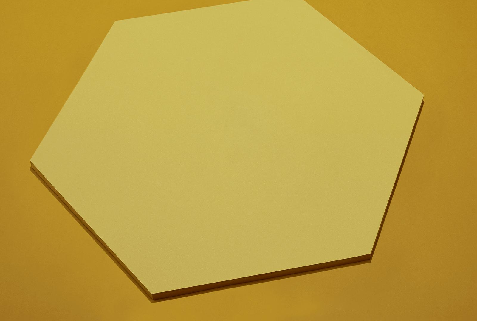 Gold Kaleido